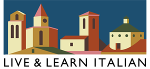 Live and Learn Italian